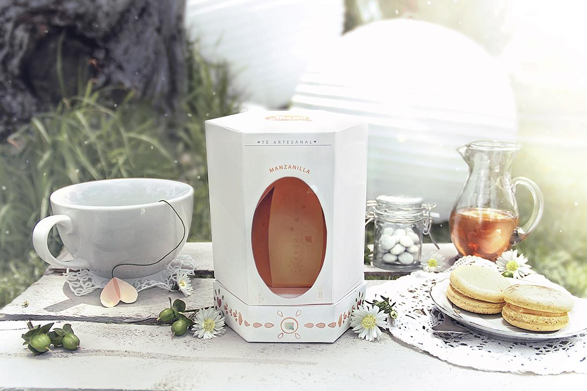 tea packaging 2