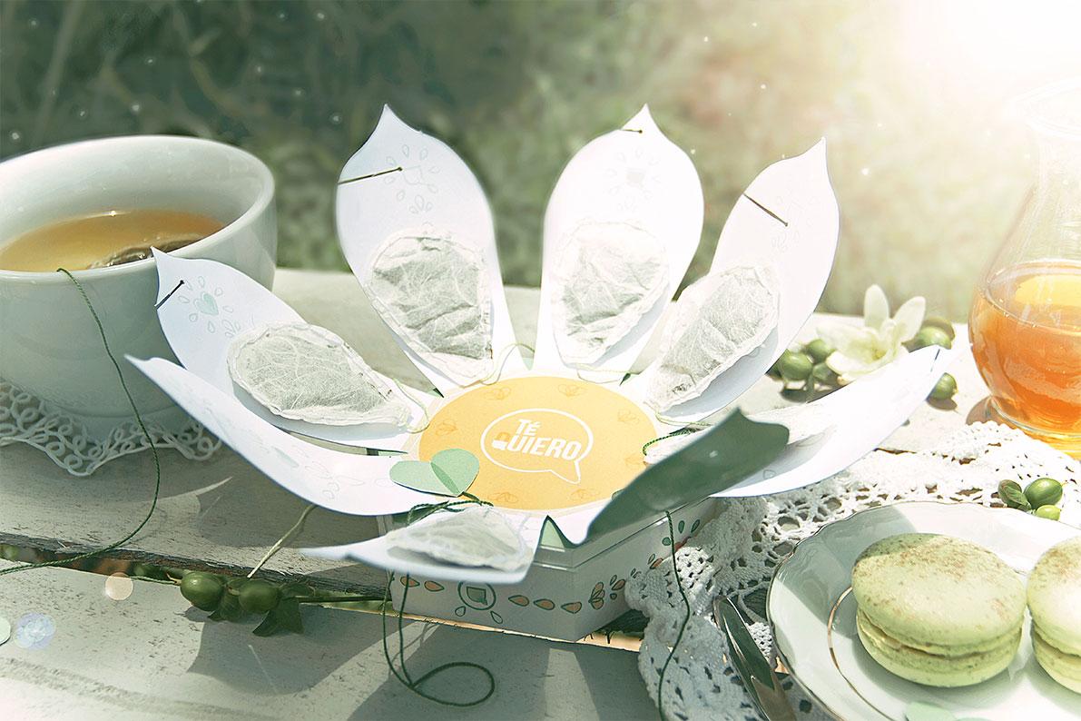 tea packaging 4