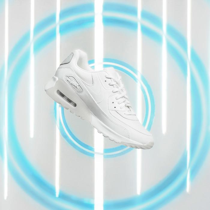 Nike Air max with Lifestyle Kiki